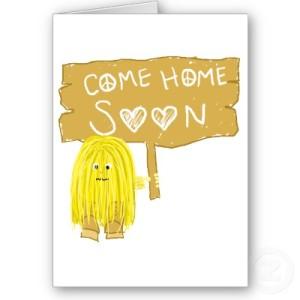 yellow_come_home_soon_card-p137217606657527903bh2r3_400